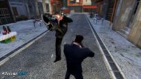 Frame City Killer  Archiv - Screenshots - Bild 26