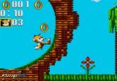 Sonic Gems Collection  Archiv - Screenshots - Bild 50