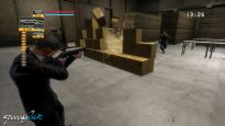 Frame City Killer  Archiv - Screenshots - Bild 27