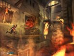 Prince of Persia: The Two Thrones  Archiv - Screenshots - Bild 57