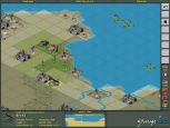 Strategic Command 2 Blitzkrieg  Archiv - Screenshots - Bild 6
