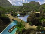 Far Cry Instincts  Archiv - Screenshots - Bild 76