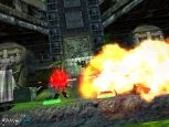 Shadow the Hedgehog  Archiv - Screenshots - Bild 39