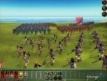 Legion Arena  Archiv - Screenshots - Bild 8