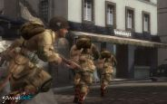 Brothers in Arms: Earned in Blood  Archiv - Screenshots - Bild 17