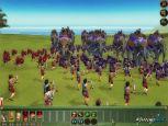 Legion Arena  Archiv - Screenshots - Bild 11