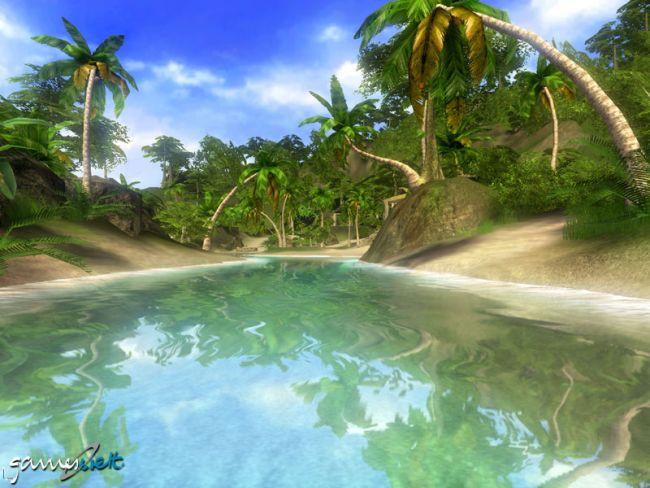 Far Cry Instincts  Archiv - Screenshots - Bild 75