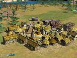 Civilization 4  Archiv - Screenshots - Bild 46