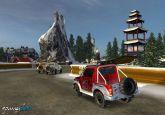TrackMania Original - Screenshots - Bild 4