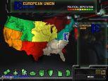 Shattered Union  Archiv - Screenshots - Bild 4