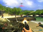 Far Cry Instincts  Archiv - Screenshots - Bild 66