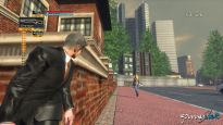 Frame City Killer  Archiv - Screenshots - Bild 23