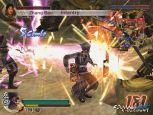 Dynasty Warriors 5  Archiv - Screenshots - Bild 6