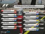Formel Eins 2005  Archiv - Screenshots - Bild 3