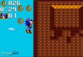 Sonic Gems Collection  Archiv - Screenshots - Bild 32