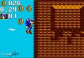 Sonic Gems Collection  Archiv - Screenshots - Bild 32