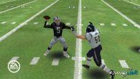 Madden NFL 06 (PSP)  Archiv - Screenshots - Bild 2