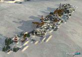 TrackMania Original - Screenshots - Bild 3