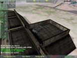 DropTeam  Archiv - Screenshots - Bild 21
