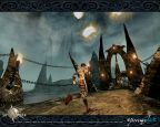 The Chronicles of Spellborn  Archiv - Screenshots - Bild 134