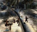 Chroniken von Narnia  Archiv - Screenshots - Bild 8