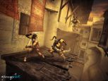 Prince of Persia: The Two Thrones  Archiv - Screenshots - Bild 61