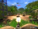 Far Cry Instincts  - Archiv - Screenshots - Bild 66
