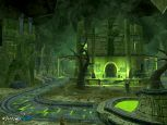 EverQuest 2: Die Wüste der Flammen  Archiv - Screenshots - Bild 19