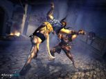 Prince of Persia: The Two Thrones  Archiv - Screenshots - Bild 59