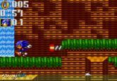 Sonic Gems Collection  Archiv - Screenshots - Bild 34