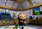 Bomberman Hardball  Archiv - Screenshots - Bild 14