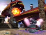 Shadow the Hedgehog  Archiv - Screenshots - Bild 42
