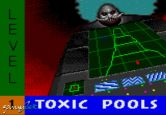 Sonic Gems Collection  Archiv - Screenshots - Bild 12