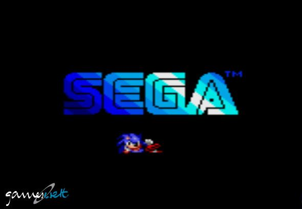 Sonic Gems Collection  Archiv - Screenshots - Bild 9
