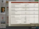 Fussball Manager 06  Archiv - Screenshots - Bild 21