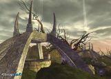 City of Villains  Archiv - Screenshots - Bild 64