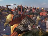 Rome: Total War - Barbarian Invasion  Archiv - Screenshots - Bild 44