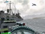 Battle Strike: The Siege  Archiv - Screenshots - Bild 9