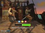 Pirates!  Archiv - Screenshots - Bild 7