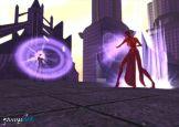 City of Villains  Archiv - Screenshots - Bild 55
