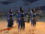 Rome: Total War - Barbarian Invasion  Archiv - Screenshots - Bild 14