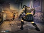 Prince of Persia: The Two Thrones  Archiv - Screenshots - Bild 47