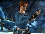 Tomb Raider: Legend  Archiv - Screenshots - Bild 29