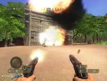 Far Cry Instincts  - Archiv - Screenshots - Bild 62