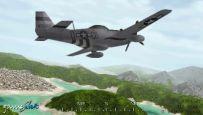 Pilot Academy (PSP)  Archiv - Screenshots - Bild 38