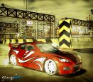 Need for Speed: Most Wanted  Archiv - Screenshots - Bild 33