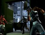 50 Cent: Bulletproof  Archiv - Screenshots - Bild 7