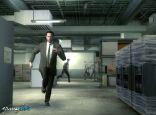 Matrix: Path of Neo  Archiv - Screenshots - Bild 2