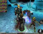 Dungeon Siege 2  Archiv - Screenshots - Bild 4