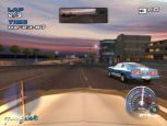 Ford Mustang: The Legend Lives  Archiv - Screenshots - Bild 4